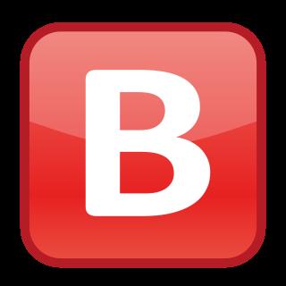 b   emojidex custom emoji service and apps