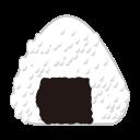 おにぎり Emojidex 絵文字デックス カスタム絵文字サービスとアプリ