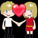 Emojidex 絵文字デックス カスタム絵文字サービスとアプリ