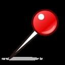プッシュピン Emojidex 絵文字デックス カスタム絵文字サービスとアプリ