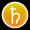 土星 Emojidex 絵文字デックス カスタム絵文字サービスとアプリ