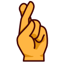 https://cdn.emojidex.com/emoji/px128/hand_with_first_and_index_finger_crossed.png?1444235255