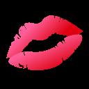 Kiss Emojidex Custom Emoji Service And Apps