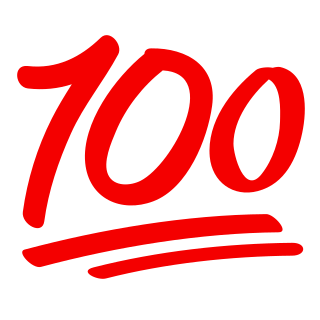 Image result for 100!