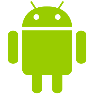 Androidman.png