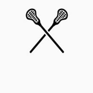 lacrosse symbols