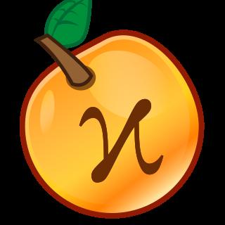 apple of discord | emojidex - custom emoji service and apps