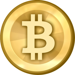 [Bild: bitcoin.png?1524184015]