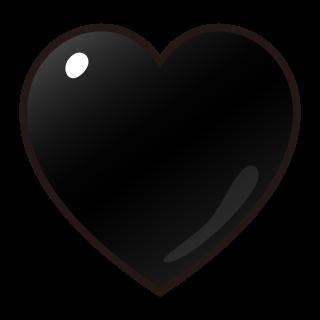Ada 16 Emoji Hati di Handphone Lo, Semua Ada Arti Tersendiri Lho!
