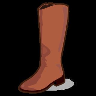emojidex
