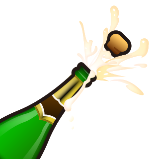 https://cdn.emojidex.com/emoji/seal/bottle_with_popping_cork.png?1432997991