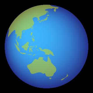 earth asia emojidex custom emoji service and apps