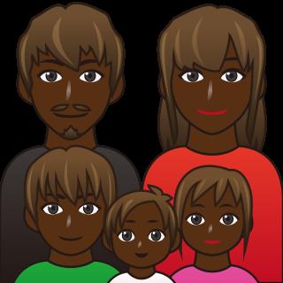family bk emojidex custom emoji service and apps