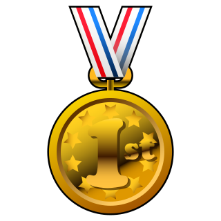 First place medal as well Fans Go Nuts Shiga Banana Carver in addition Top 10 Headlines About Florida Man moreover Smile Face Question Mark Vector 30589977 additionally First World Problems Twitter. on funny faces of people