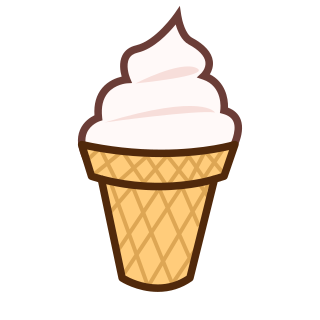Icecream Emojidex Custom Emoji Service And Apps