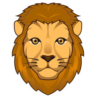 lion_face.png?1442152649