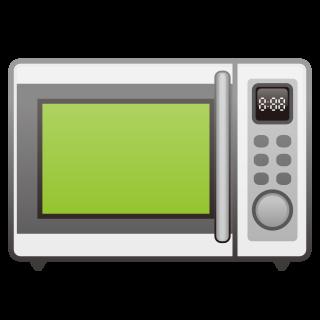 Microwave Emojidex Custom Emoji Service And Apps