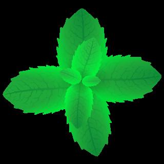 mint | emojidex - custom emoji service and apps