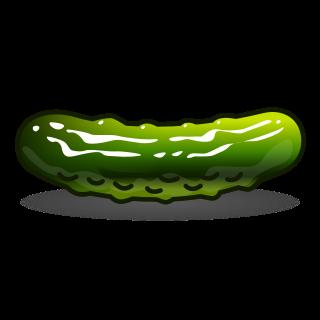 Pickle Emojidex Custom Emoji Service And Apps