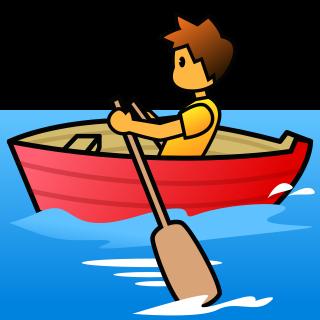 rowboat | emojidex - custom emoji service and apps