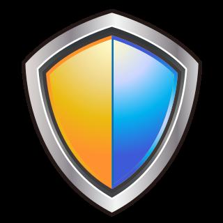 Veilig internetten