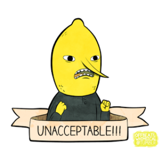 Unacceptable Emojidex Custom Emoji Service And Apps